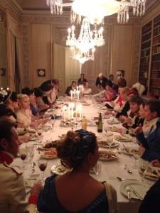 historical dinner 02