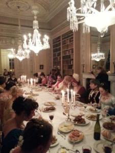 historical dinner 03