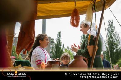 vilten - oudenhofmarkt 2014