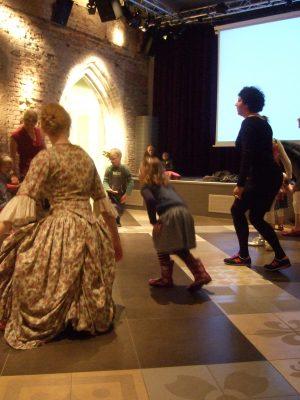 CZ Utrecht Danst 005
