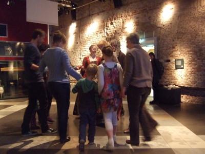 CZ Utrecht Danst 006