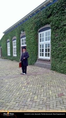 Cornelis Lely 01