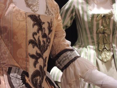 Kostuums LLC - Hermitage