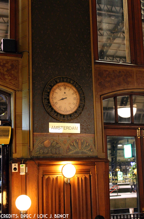 Grand Cafe Amsterdam Centraal_23_300116