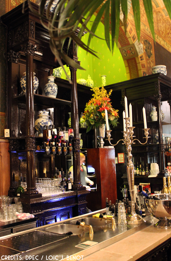 Grand Cafe Amsterdam Centraal_24_300116