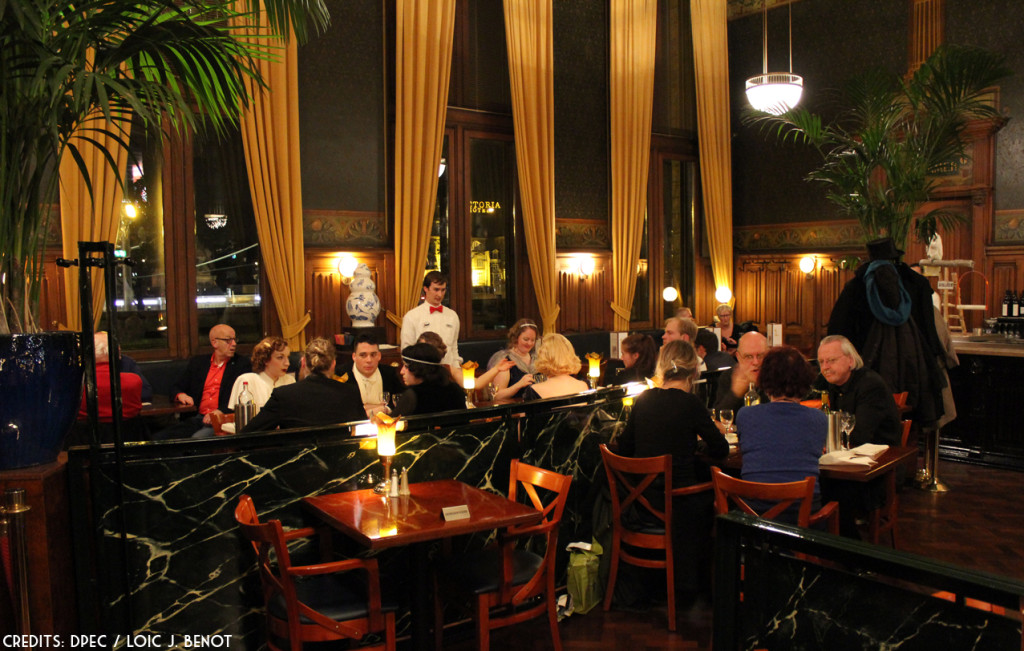 Grand Cafe Amsterdam Centraal_28_300116