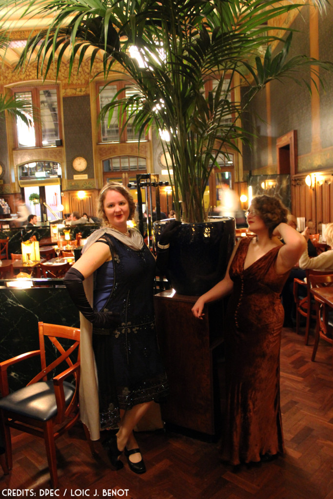 Grand Cafe Amsterdam Centraal_30_300116