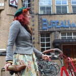 Leiden Vintage Fietstocht 40