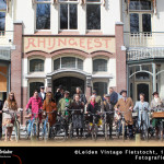 Leiden Vintage Fietstocht 65