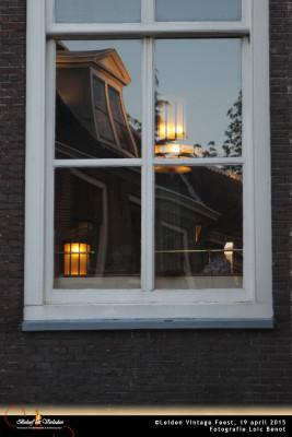 Leiden Vintage feest 03