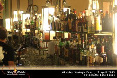 Leiden Vintage feest 32