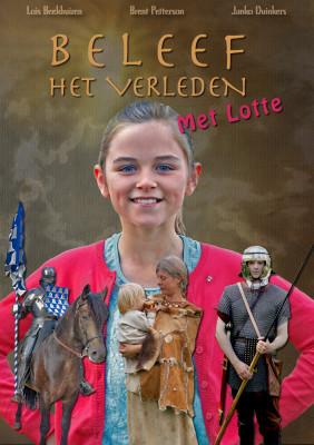 Poster-flyer_BHVmetLotte