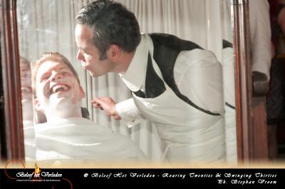 Roaringtwenties_swingingthirties_StephanVroom-0896