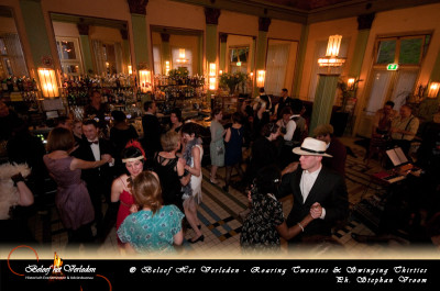 Roaringtwenties_swingingthirties_StephanVroom-0971