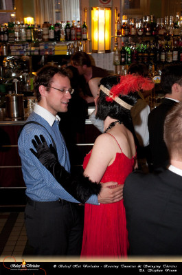 Roaringtwenties_swingingthirties_StephanVroom-0981