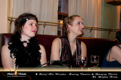 Roaringtwenties_swingingthirties_StephanVroom-0993
