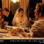 Bal en diner Hodshon Huis2