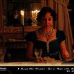 Bal en diner Hodshon Huis23