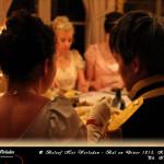 Bal en diner Hodshon Huis4