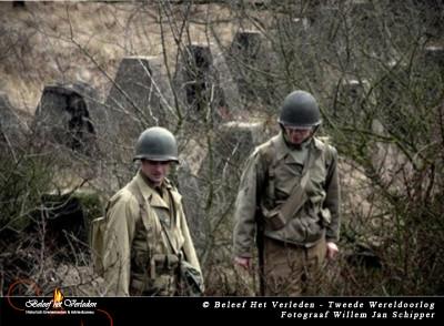 Tweede Wereldoorlog 02