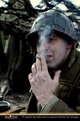 Tweede Wereldoorlog 07