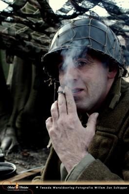Tweede Wereldoorlog 13
