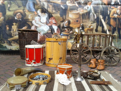instrumenten-appingedam