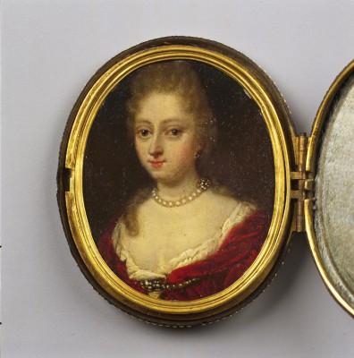 miniatuurportret-van-sophia-van-noordwijck-1673-1710