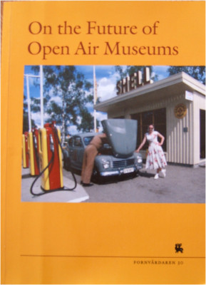 onthefutureofopenairmuseums