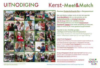 png_uitnodiging CSC kerst M&M di 9 dec 2014