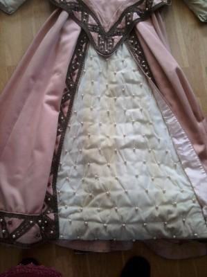 roze jurk 02