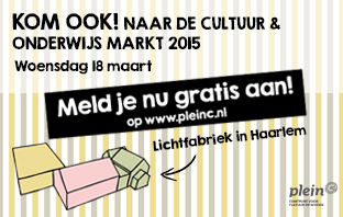web-banner-cultuur-en-onderwijs-markt
